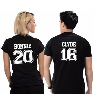 04eed4a846 Couples shirts Archives - 4FancyFans